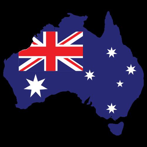 Ship Bonsai Tools Australia Wide