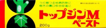 Joshua Roth Top Jin M-Paste 6040