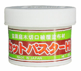 Joshua Roth Bonsai Cut Paste for Non-Conifers 6044