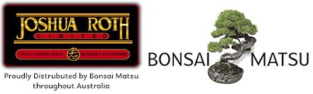 JoshuaRothLogo_withbonsaimatsu