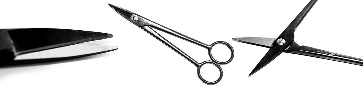 scissorsbanner